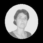 Alina Mitran