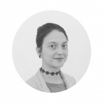 Beatrice Spătaru