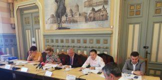 Consiliul Judeţean Dolj începe să adune bani de unde poate pentru a completa bugetul pe anul 2019