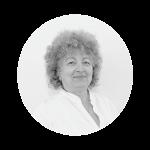 Mariana BUTNARIU