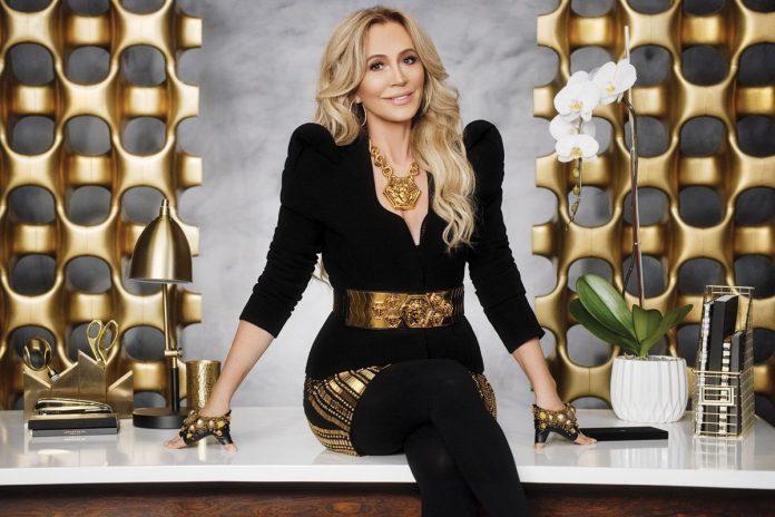 Românca Anastasia Soare, în topul Forbes al celor mai bogate antreprenoare din America