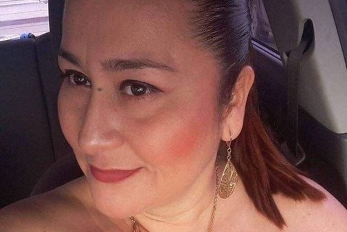 Jurnalista Norma Sarabia a fost ucisă