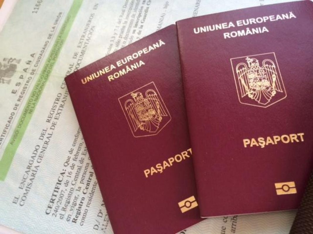Se restrânge activitatea unor ofii consulare