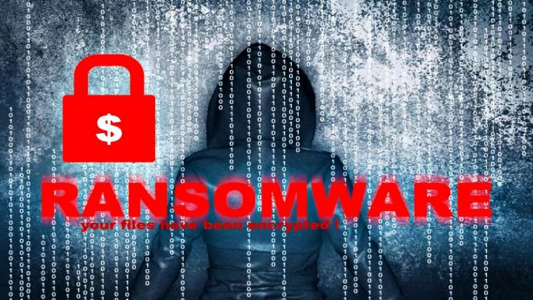 Un nou val de ransomware afectează instituții din domeniul sănătății