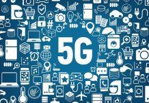 Au fost stabilite condițiile pentru licitația 5G