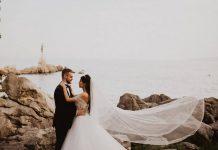 Casă de piatră, Ivan și Katharina Martic