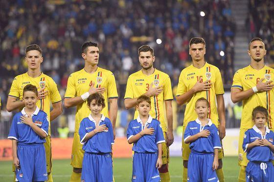 EURO 2019. Reacţia presei din Croaţia, după ce România U21 a învins Croaţia