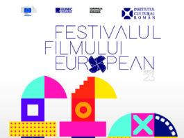 Festivalul Filmului European revine în Râmnicu Vâlcea