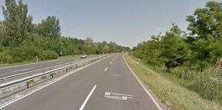 Pregătirile pentru construcția Drumului Expres Craiova - Târgu Jiu încep anul acesta
