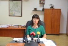 Inspectorul şcolar general Monica Sună a prezentat clasamentul şcolilor după rezultatele evaluării naţionale