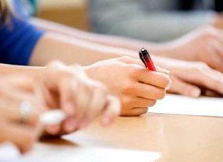 La ce oră trebuie să fie elevii în clase şi ce pot avea asupra lor
