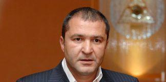 Elan Schwartzenberg a scăpat definitiv de mandatul de arestare