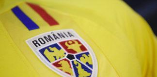 Naționala României ocupă locul 27 în lume