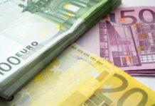 Fonduri europene 2019 pentru ferme mici.