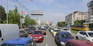 A.N.A.F. a finalizat procesul de restituire a taxei auto