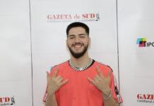 Highman, vloggerul din Craiova care uimeşte România