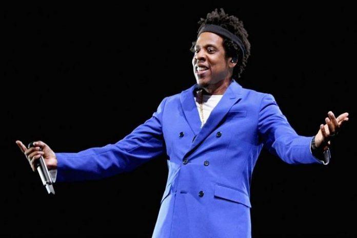 primul rapper care ajunge miliardar