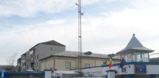 """Fostul președinte al Asociației """"Tineri Gorjeni"""" s-a spânzurat în penitenciar"""