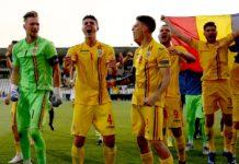 Tricolorii mici trebuie să lupte cu încredere împotriva Germaniei (Foto: uefa.com)