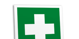 Puncte de prim-ajutor în Dolj, în caz de caniculă