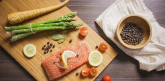 În timpul sezonului alergic, nu ezita să consumi alimente bogate în vitamine C (Sursa foto: clicksanatate.ro)
