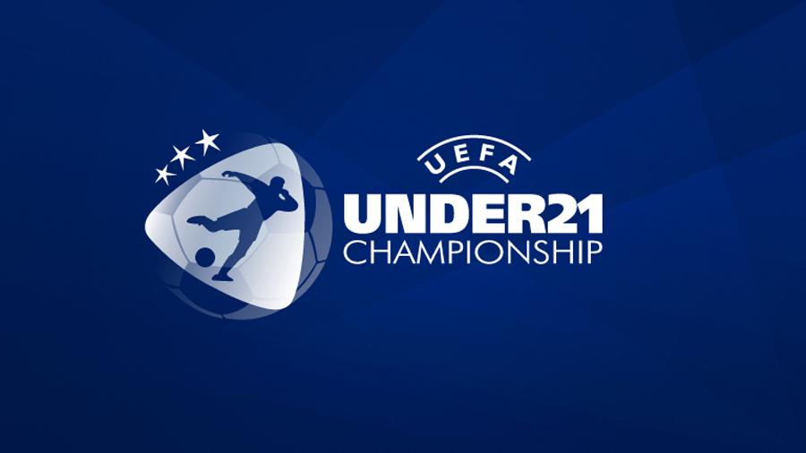 Programul CE Under 21, găzduit de Italia și San Marino