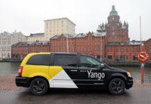 Yango, rivalul lui Uber, este disponibil acum în România