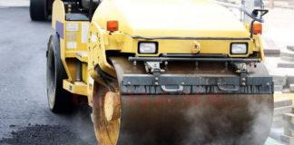 Ajutor guvernamental solicitat pentru reabilitarea drumurilor distruse la Slivilești