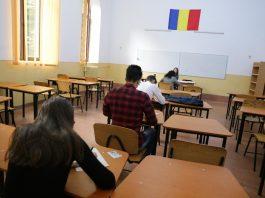 În Dolj vor fi 14 centre pentru probele scrise ale bacalaureatului.
