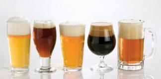 Berea în Antichitate era considerată băutură divină