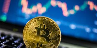 Bitcoin, la cea mai spectaculoasă creștere din ianuarie