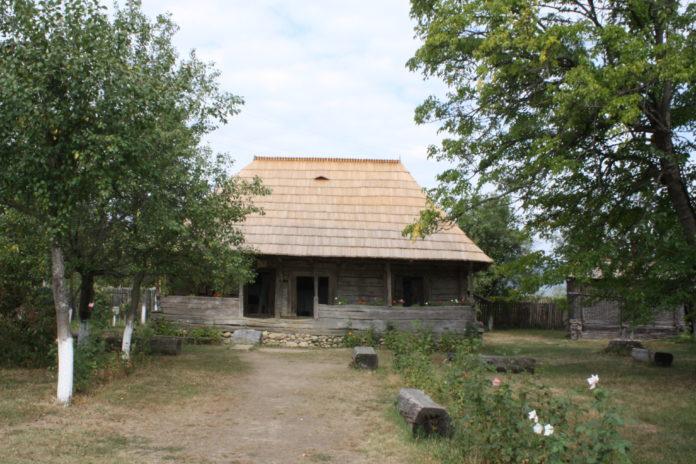 Comuna Peștișani va deveni stațiune turistică