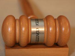 CCR reia discuţiile privind validarea referendumului pe Justiţie din 26 mai