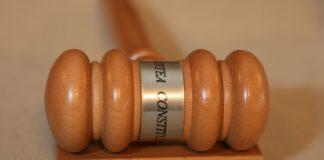 Motivarea CCR privind respingerea inițiativelor de revizuire a Constituției