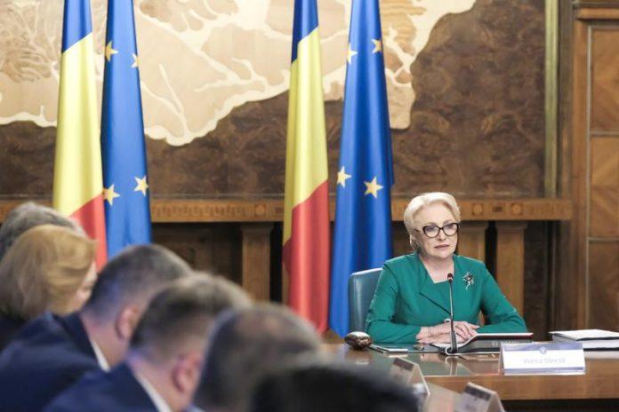 Codul Administrativ va fi aprobat marți de Guvern