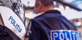 Un bărbat din Galați și-a ținut patru luni mama decedată în casă pentru a-i încasa pensia