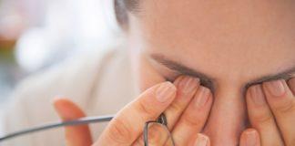În cazul diabetului de tip 1, simptomele apar mai repede şi sunt mai severe.