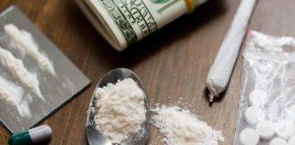 Producţia de cocaină a înregistrat un nou record la nivel mondial