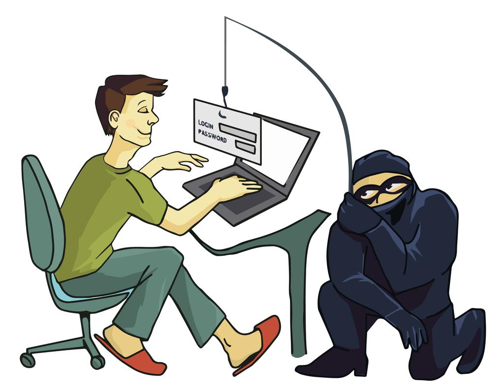 Fraude pe telefonul mobil. Cum le recunoști și cum te poți apăra