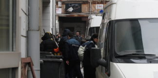 În ianuarie 2015, procurorii au cerut arestarea preventivă a mai multor funcţionari din cadrul Direcţiei Impozite şi Taxe Craiova, acuzați că au şters sute de amenzi din evidenţa fiscală