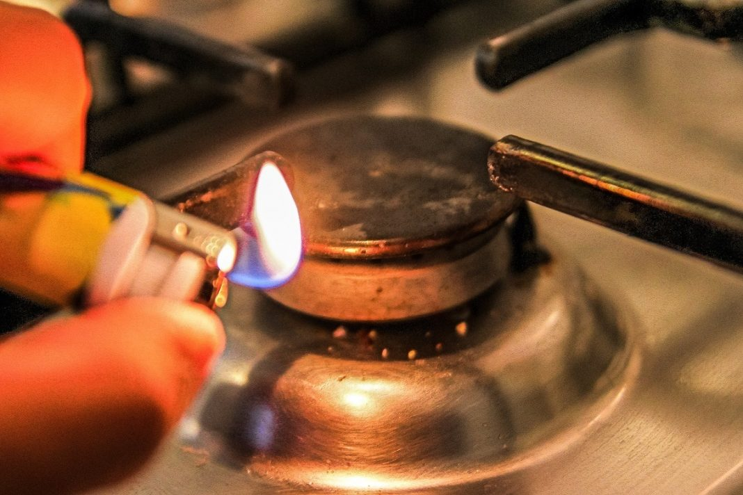 Se opresc pentru câteva ore gazele la consumatorii de pe câteva străzi din Craiova