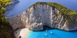 Grecia, o destinație cu zeci de posibilități