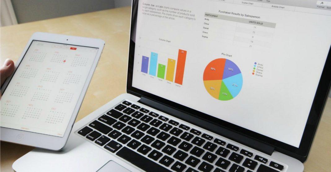 Cum să îți promovezi cu bani puțini afacerea
