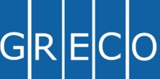 Raportul GRECO va cere României desființarea Secției pentru investigarea magistraților