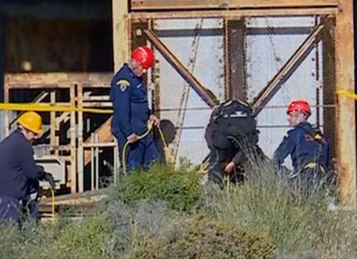 Cadavrul celei de-a șaptea victime a criminalului în serie din Cipru a fost găsit