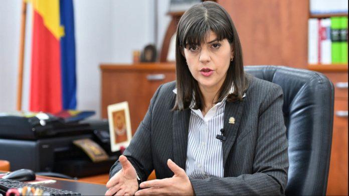 Kovesi este din nou la judecata CSM