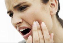 Cum ne afectează sănătatea dinţilor dietele drastice