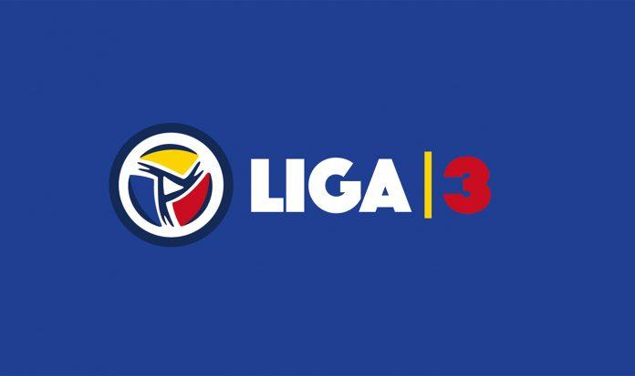 Sâmbătă, de la ora 17.30, se vor desfăşura meciurile din manşa a doua a barajului de promovare în Liga a III-a