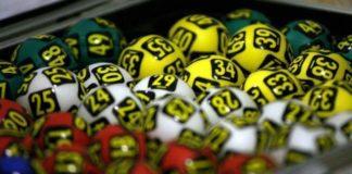REZULTATE LOTO 6/49: Numerele extrase astăzi