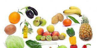 Poți ține tensiunea mare sub control printr-o alimentație bogată în potasiu, magneziu și fibre și scăzută în sodiu